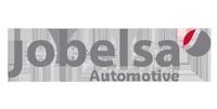Jobelsa Automotive