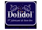 Dolidol